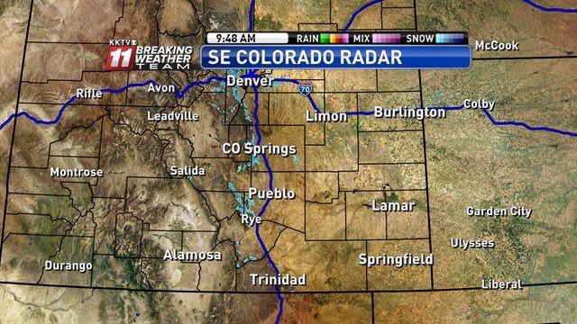Kktv 11 News Colorado Springs Pueblo Breaking News Weather