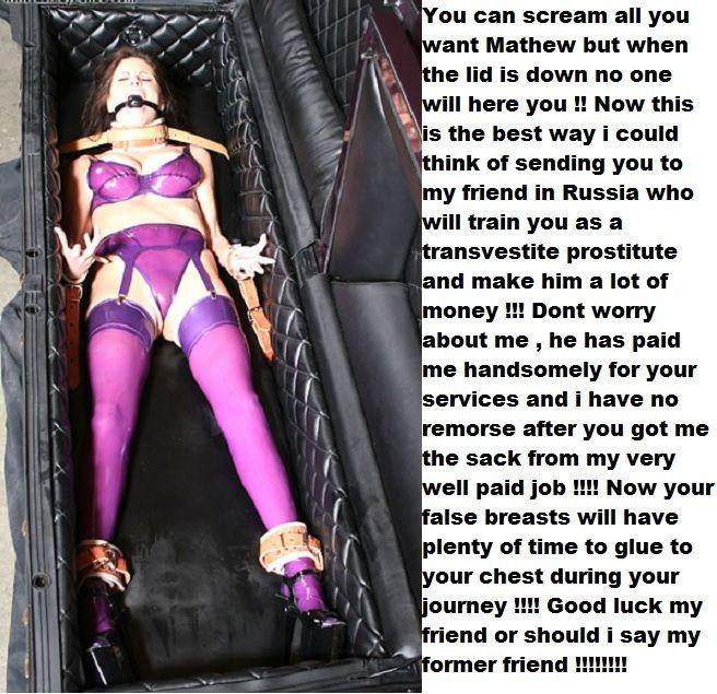Nicki minaj pussy pics and sucking dick