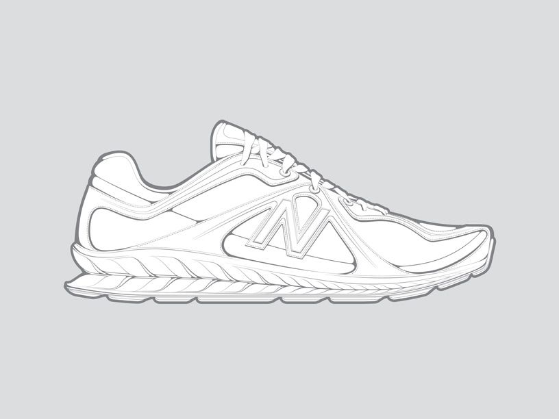 Adidas creates Biosteel biodegradable shoes Business Insider