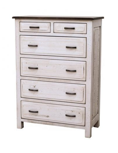 Weston Weathered Oak 4 Drawer Chest Gray Furniture Inspiration Painted Bedroom Furniture Cool Furniture