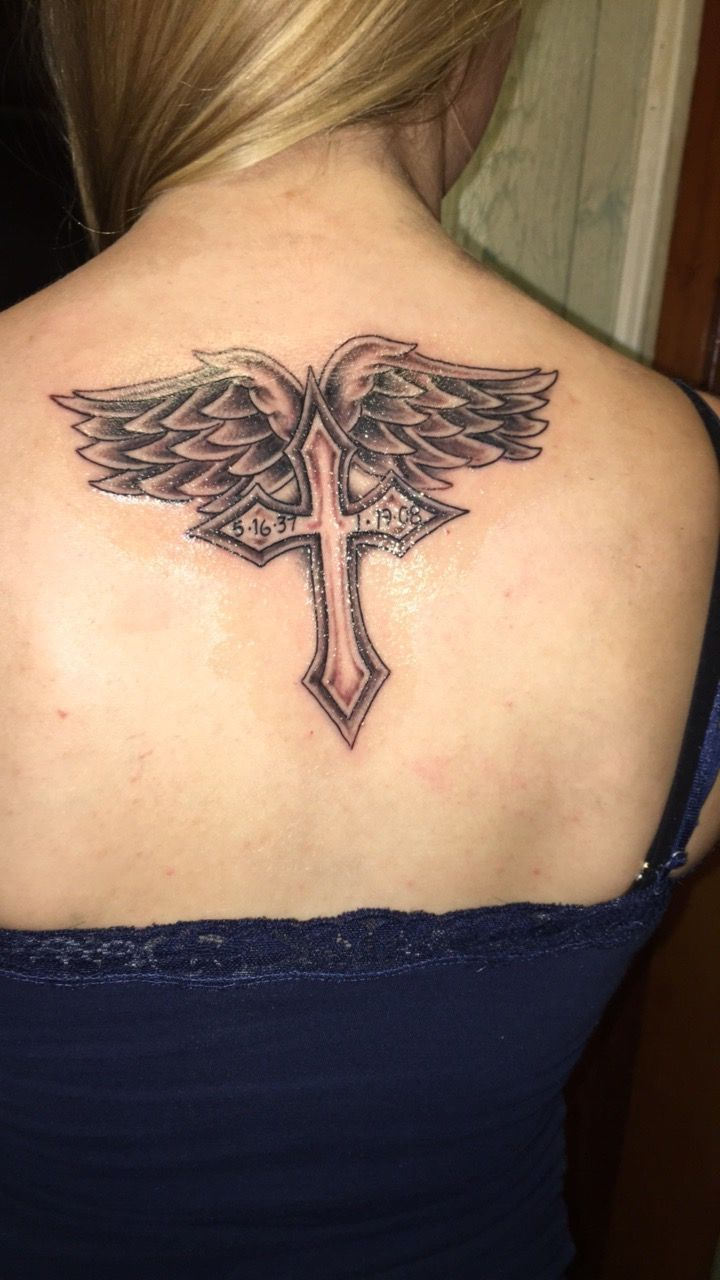 Back tattoo for my grandfather #grandfathertattoo Back tattoo for my grandfather #grandfathertattoo Back tattoo for my grandfather #grandfathertattoo Back tattoo for my grandfather #grandfathertattoo
