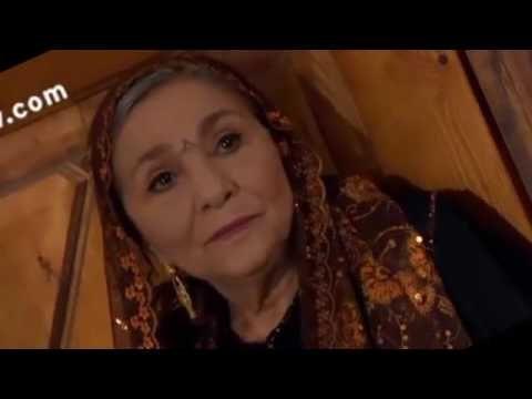 Esposa Joven Capitulo 86 - YouTube