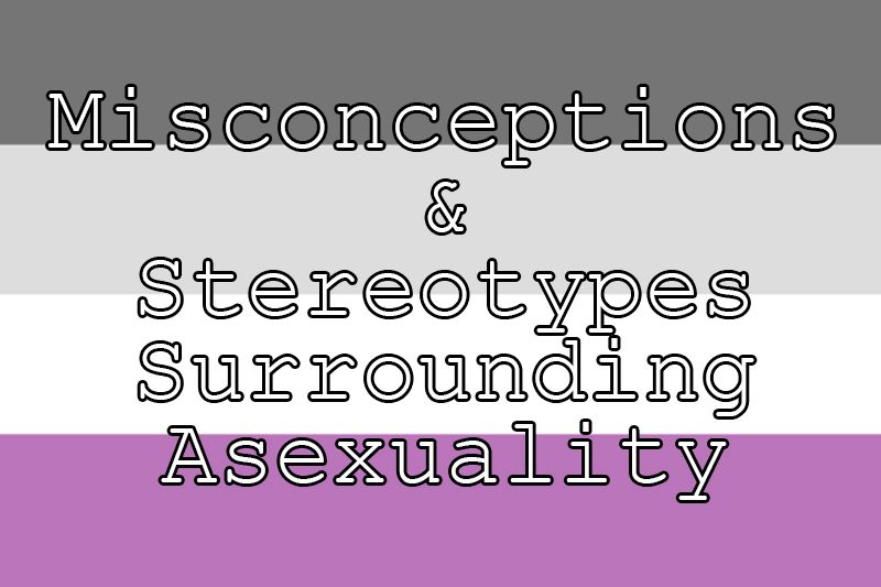 Aceflux asexual definition