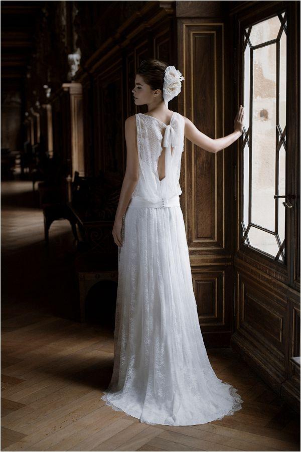 Cymbeline 2017 French Wedding Style Wedding Dresses French Wedding Dress Wedding Dress Accessories