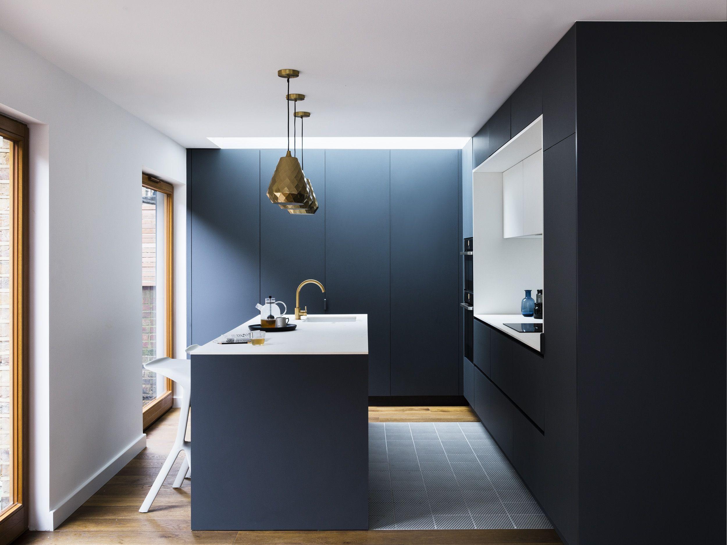 Beste Mobile Kücheninsel Zeitgenössisch - Schönes Wohnungideen ...
