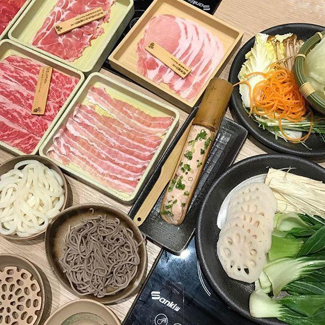 Top 10 Favourite Eats In Tsim Sha Tsui Hong Kong In 2020 Eat Sushi Set Food Quality