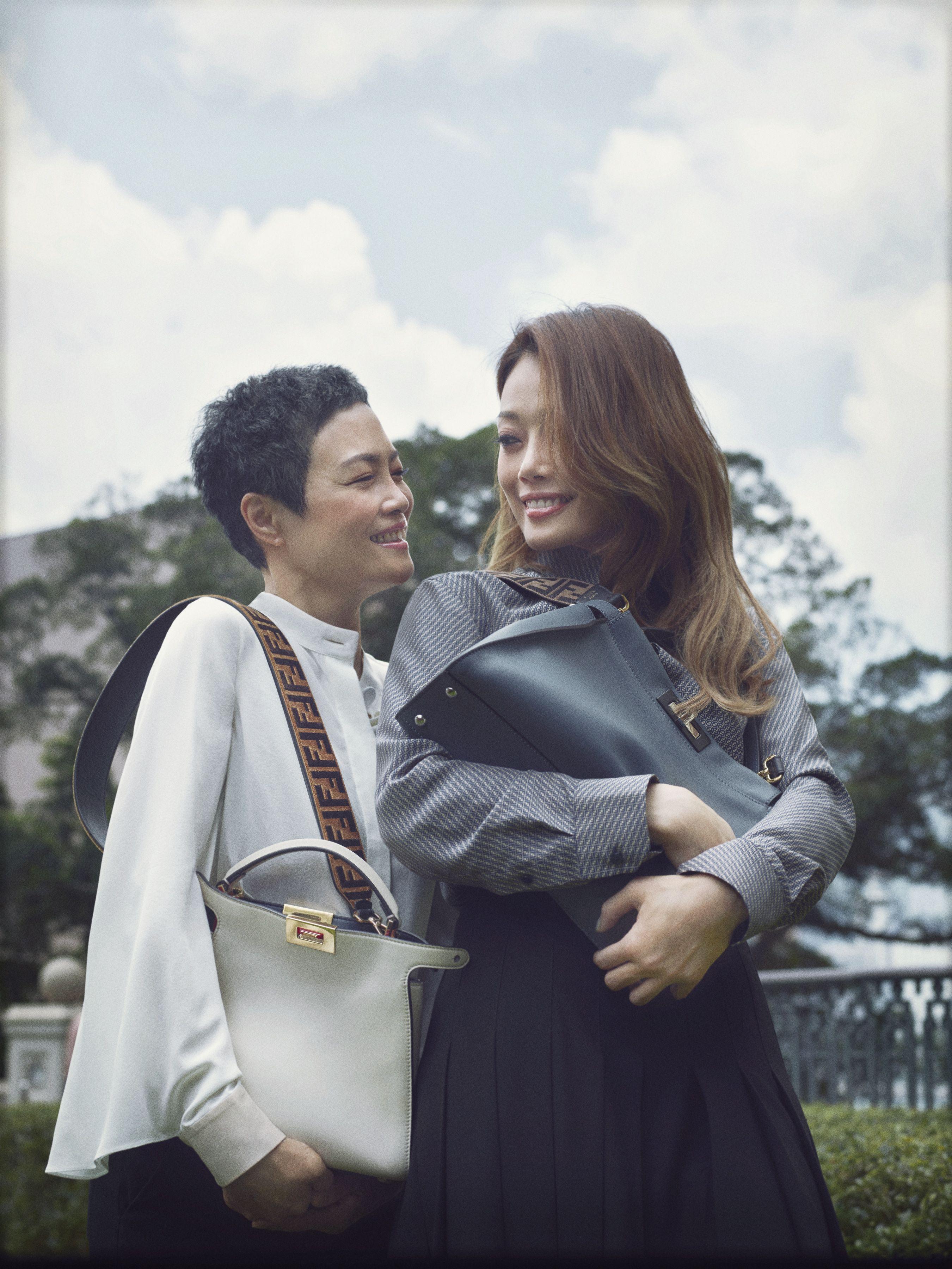 Dou jiayuan dating