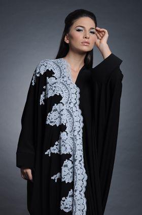 Service Unavailable Oriental Fashion Fashion Islamic Dress
