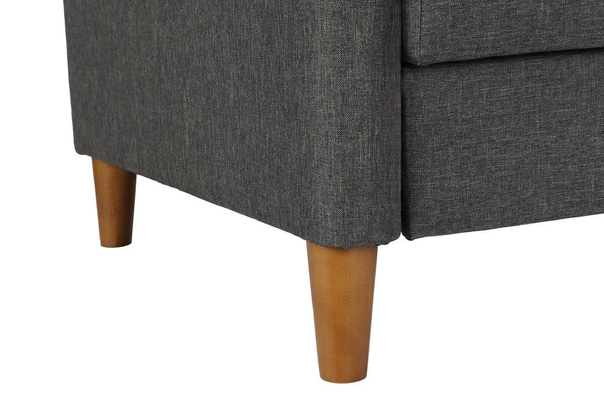Joy Sleeper Home office furniture, Furniture arrangement