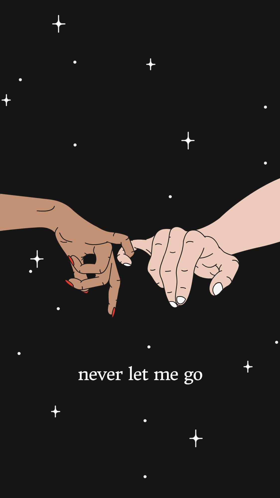 Pin By Haleema Ragab On I Am Sfondi Amore Tumblr