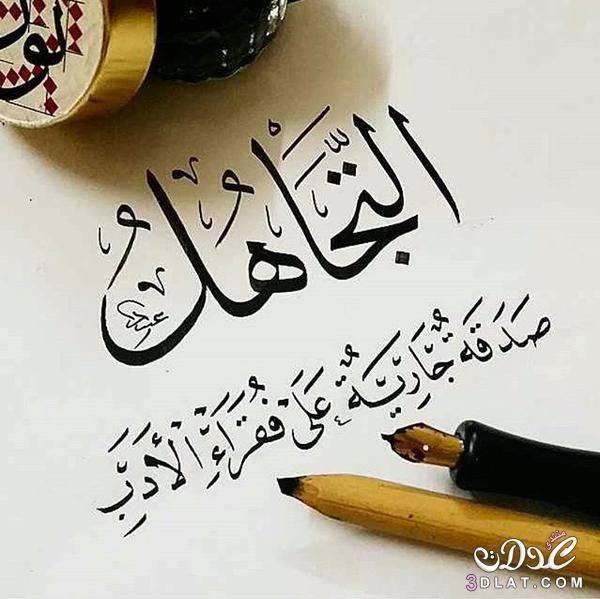 أقوال عن تجاهل الكراهية Recherche Google Words Quotes Quran Quotes Love Talking Quotes