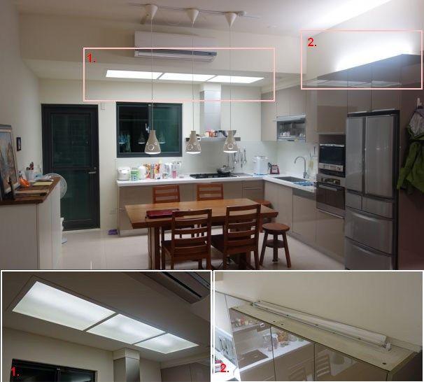 省錢裝潢的照明規劃 新增沙發立燈 House Home Decor Home