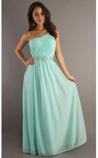 Macy S Bridesmaid Dresses Under 100 Deal Prom 7show