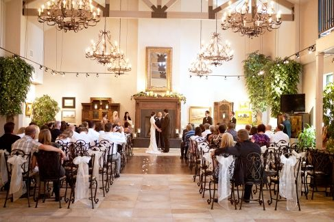 Wedding Receptions And Ceremonies At Ivy House Weddings Downtown Slc