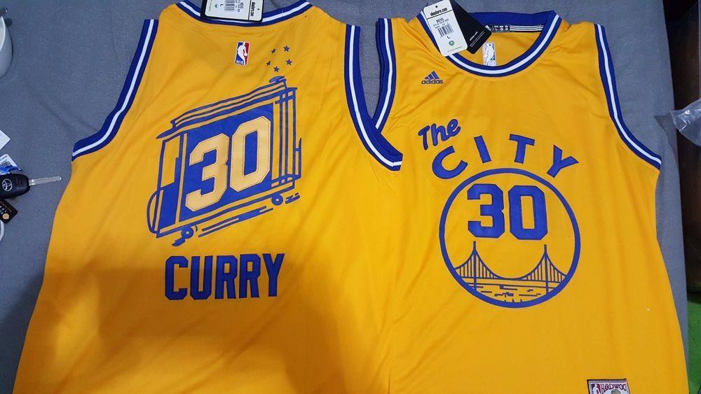 R$ 108,74 New in Esportes - memorabilia, cartões e lojas para fãs, Artigos para fãs: roupas e souvenirs, Basquete - NBA