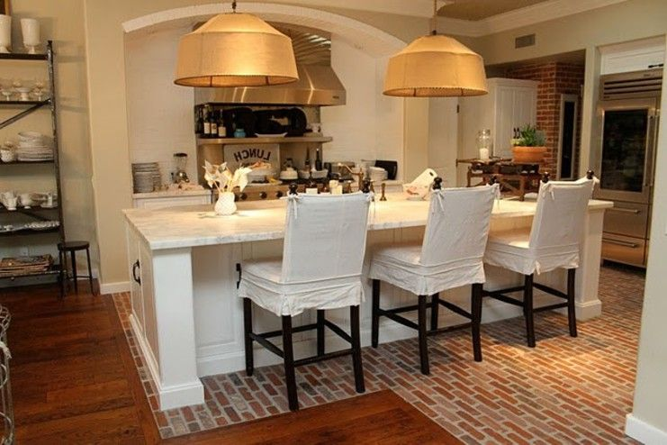 designs options minimal open kitchen ideas https www pinterest com pin 505177283181822065