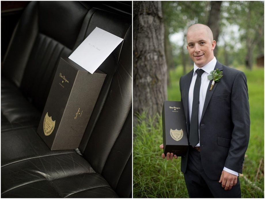 Calgary_Wedding_Photography_Modern_Organic_Luxury_Wedding_0095
