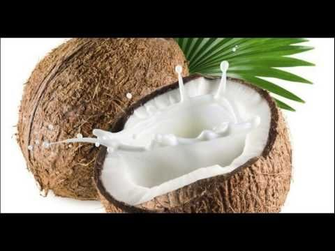 Scalp Massage With Coconut Oil At Home Helps To Treat Dry Scalp -  CLICK HERE for The No. 1 Itchy Scalp, Dandruff, Dry Flaky Sore Scalp, Scalp Psoriasis Book! #dandruff #scalp #psoriasis Coconut oil scalp treatment the route to thick, long & shiny hair this coconut oil scalp treatment helps remove product and sebum buildup, busts dead skin cells and... - #Dandruff