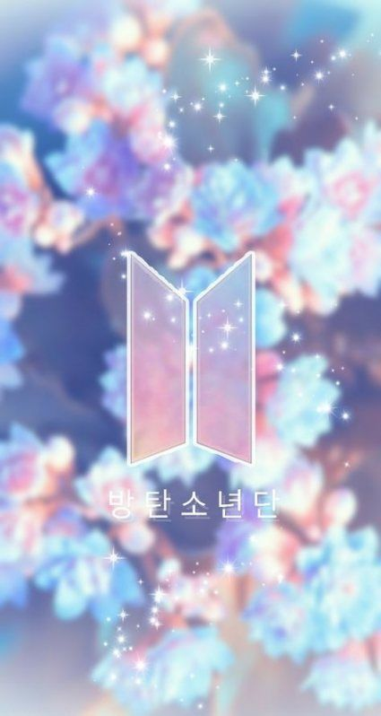 21 Ideas Bts Wallpaper Iphone Logo Bts Wallpaper Iphone Wallpaper Bts