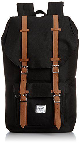 Vintage Rucksack in 2019   Best laptop backpack, Best