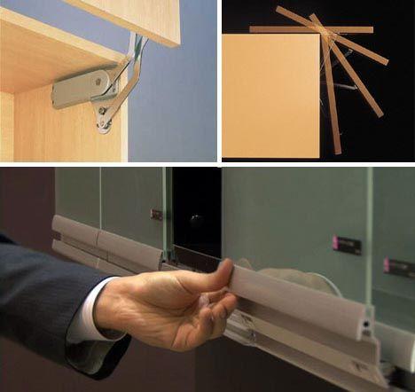 Crafty Concealed Cabinet Door Hinges Hinge Systems Sliding Cabinet Doors Cabinetry Hardware Making Barn Doors