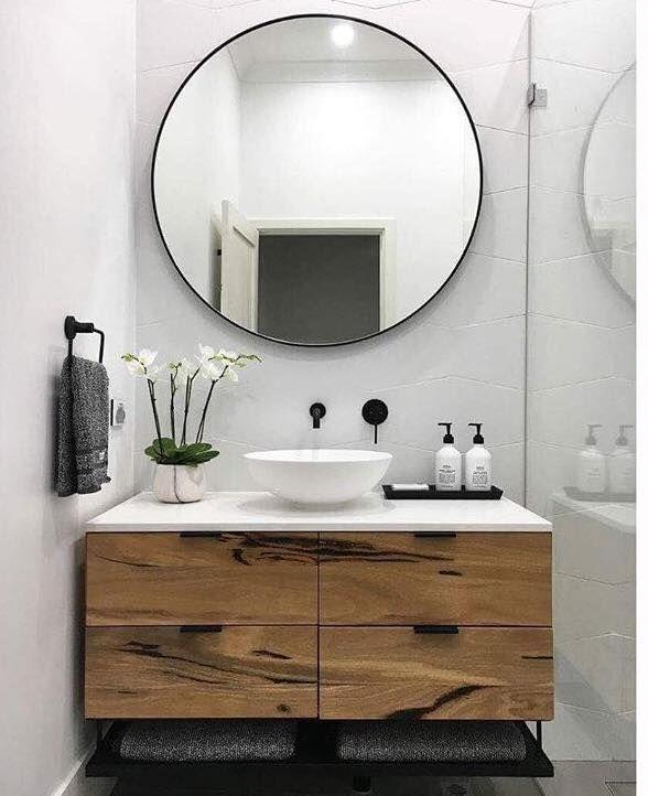 Pin By Emilie Van Nieuwenborgh On Bathrooms Diy Bathroom Remodel