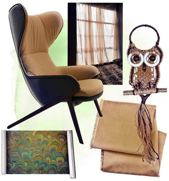 top ten interior design trends for 2014 design trends on wall street journal online id=18601