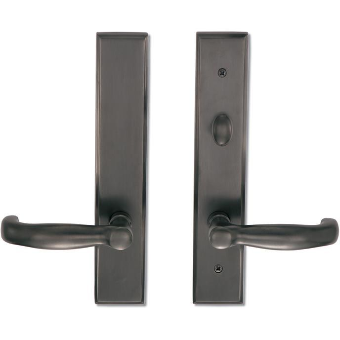 Window And Patio Door Hardware | Marvin Family Of Brands