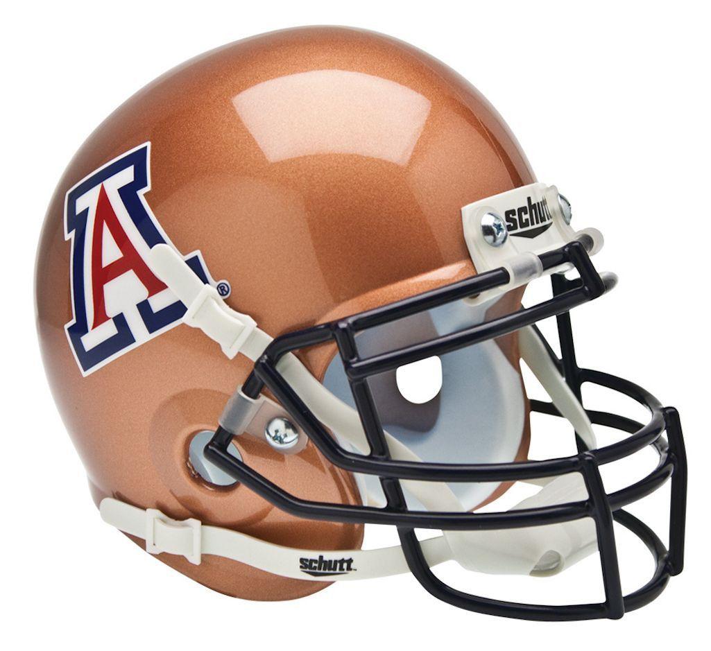 schutt football helmets academy