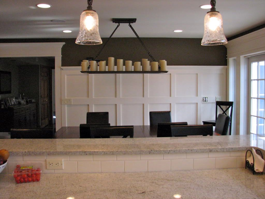 Kashmir White Granite Kitchen Kashmir White Granite Kashmir White Granite Installed Design