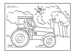 cbd uk charlottes web coloring pages | Enjoy colouring in these activities! With this printable ...
