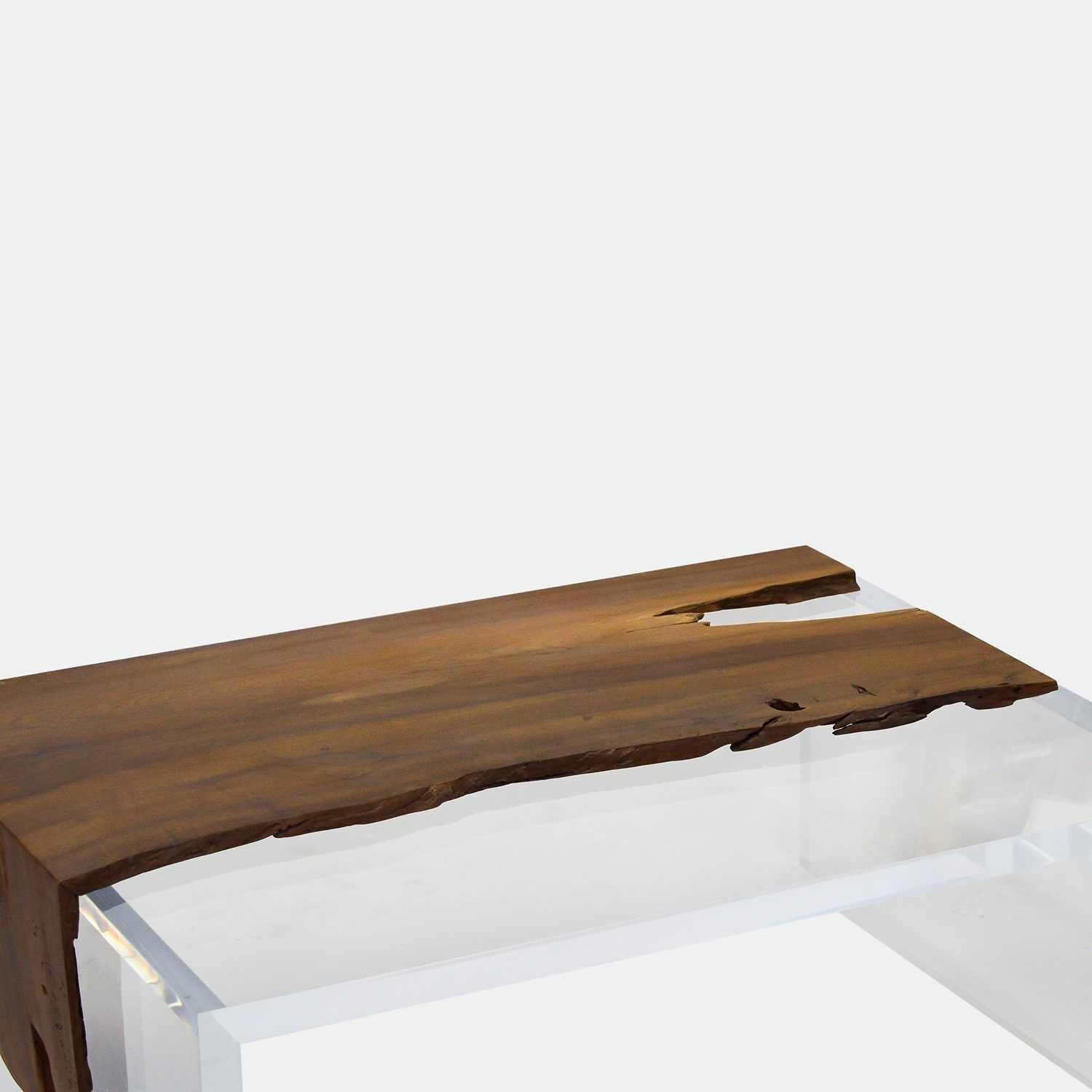We Re Sorry But Something Went Wrong Coffee Table Wood Coffee Table Mango Wood Coffee Table [ 2249 x 2999 Pixel ]