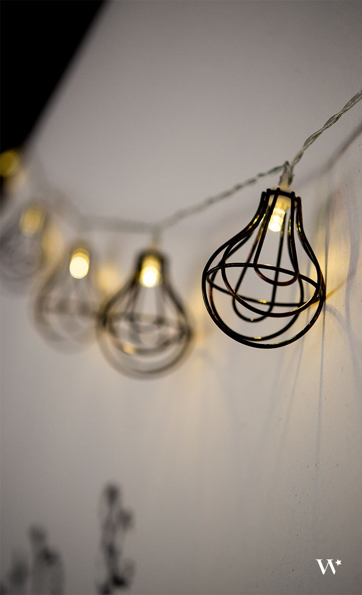 template home inspirational battery lighting led dc lights best decor rope of beautiful powered