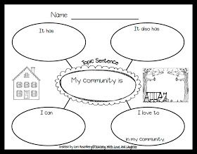 Teaching With Love and Laughter: My Community Writing