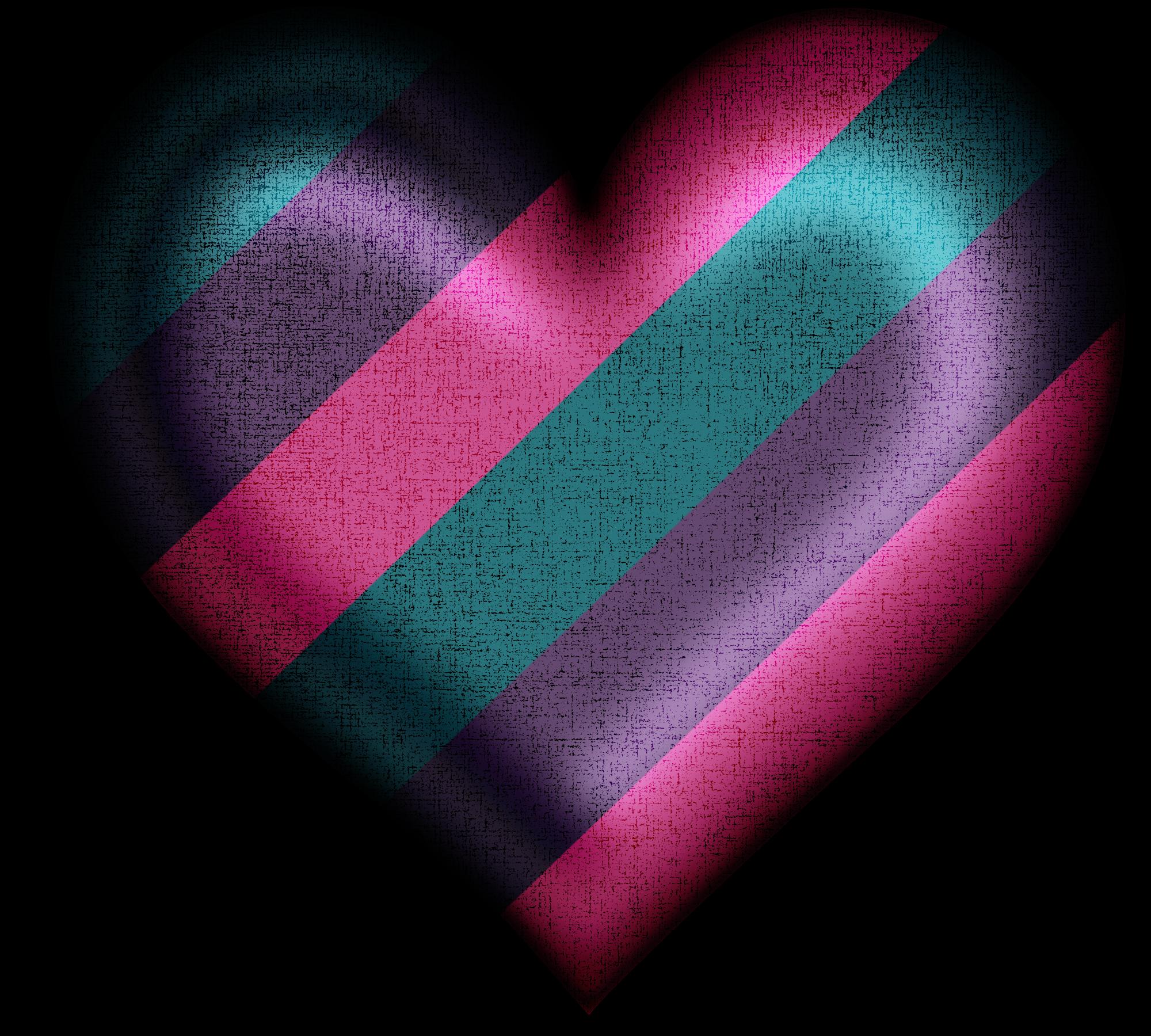 Pin by شريهان مجدى on love Heart wallpaper, Heart icons