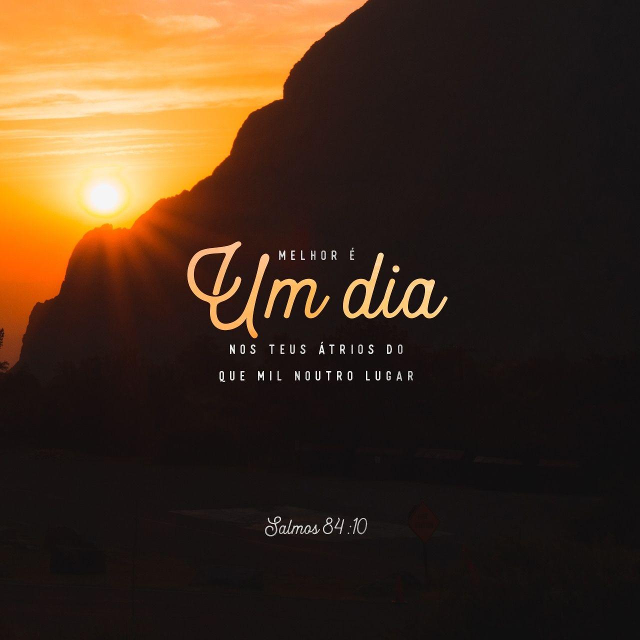 Deus Te Ama De Giane Vital Em Salmos Salmos Mensagens Biblicas