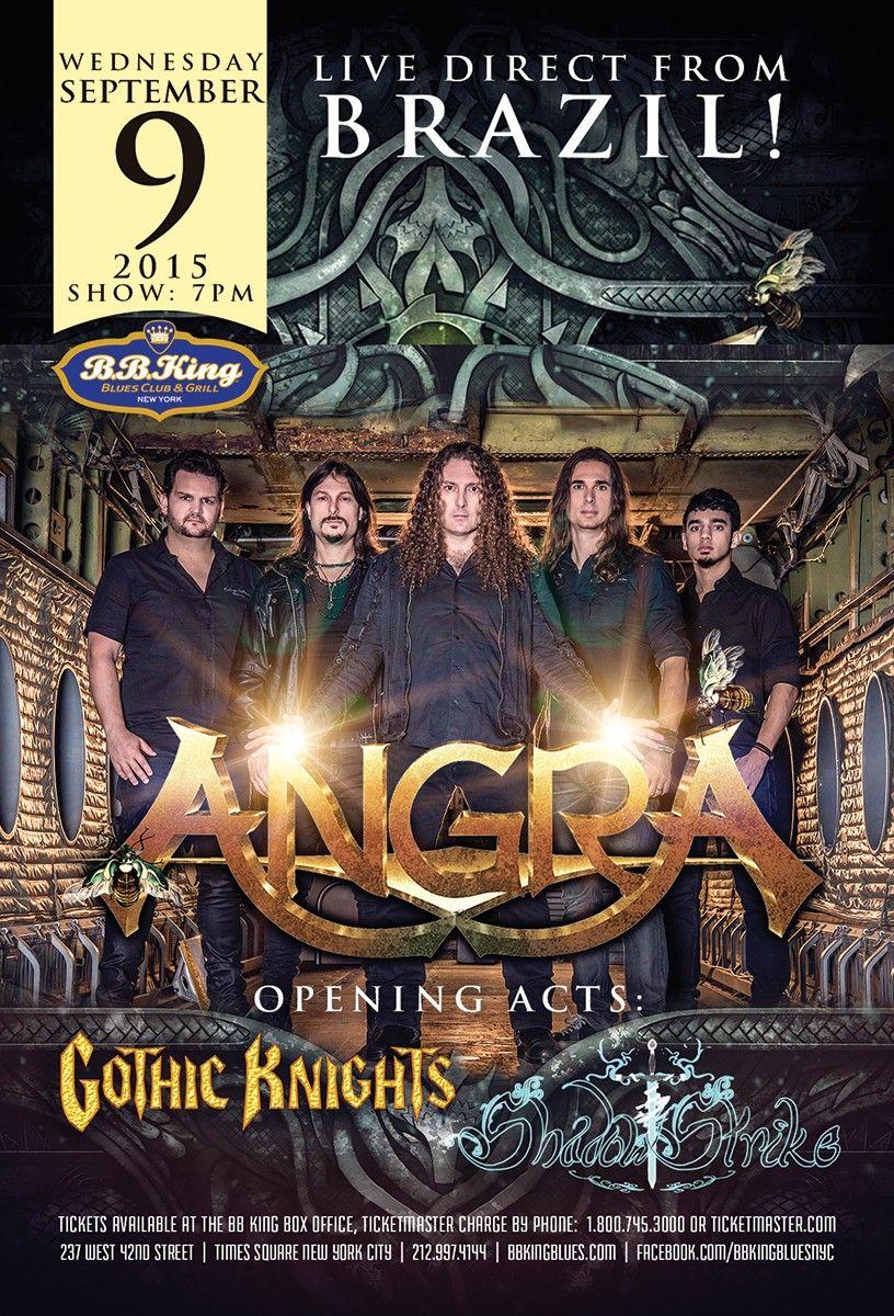 Angra (9.9.15)