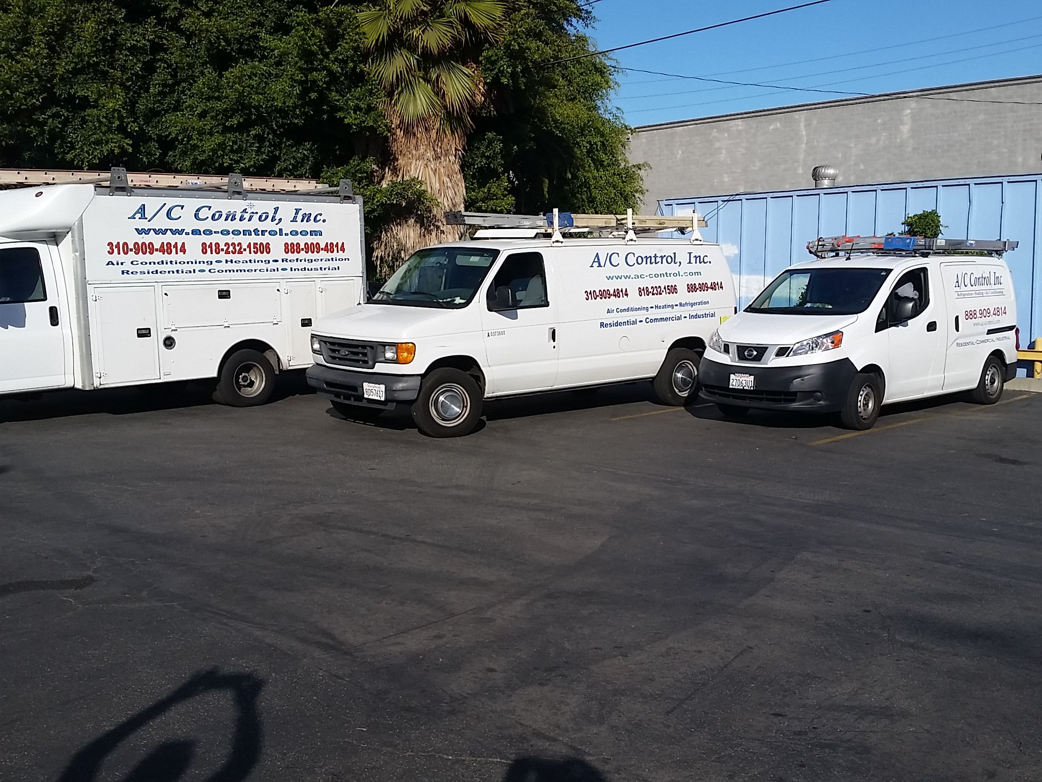 Commercial Hvac Heating Cooling Services Get Free Estimates