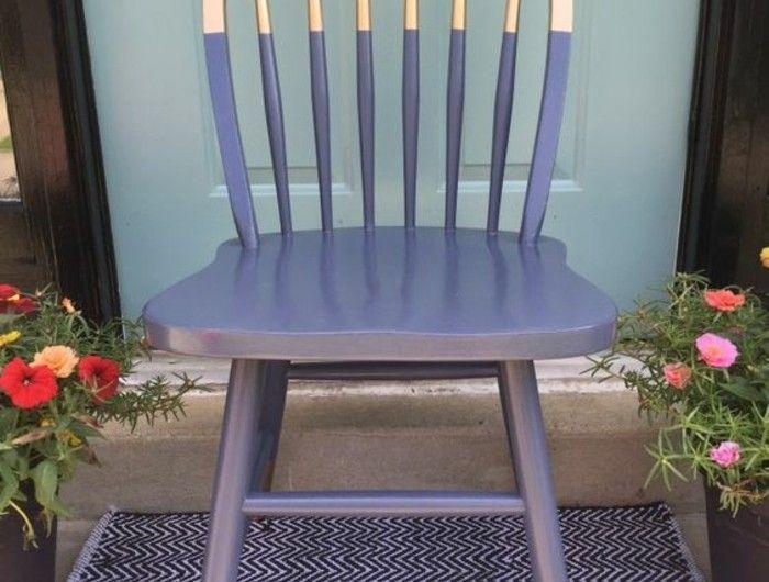 ▷ 1001+ Ideen, wie Sie alte Möbel aufpeppen können - wohnzimmer ideen alt