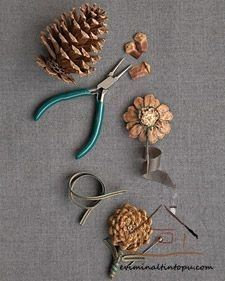 Blume #flowerfabric