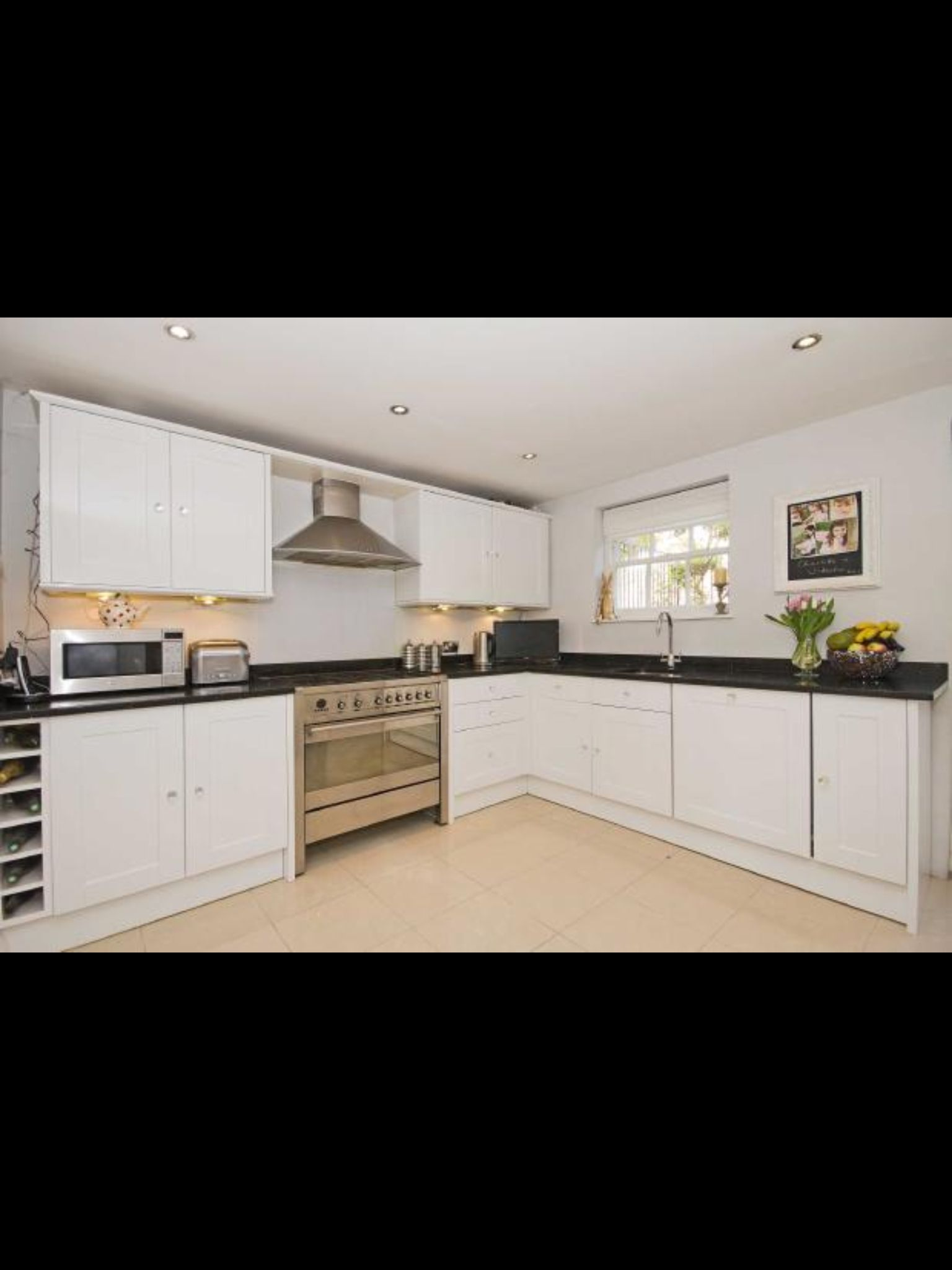johannesburg bic in cupboards nico cupboard kitchens foil white products s built alpine wrap