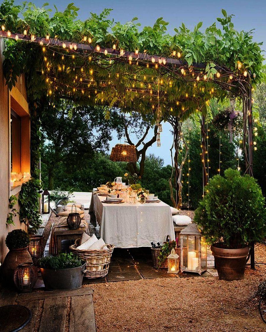 Landscape Lighting Design Des Moines All Landscape Gardening