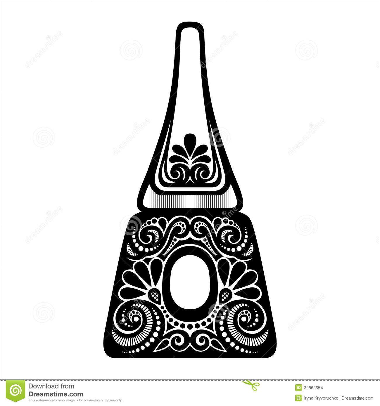 Image result for nail polish bottles Coisas de unha