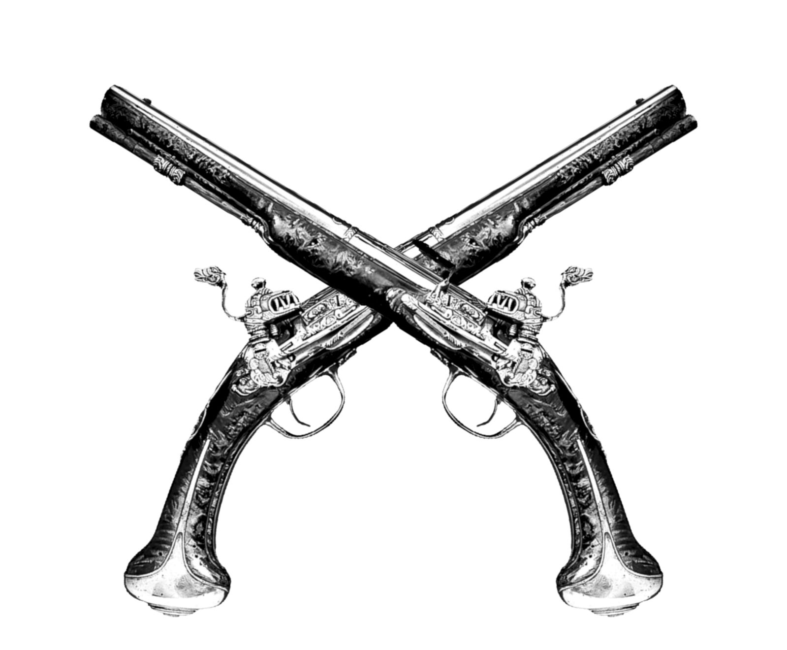 sweet antique pistols vroomvroom pinterest guns firearms and Revolver Carbine sweet antique pistols