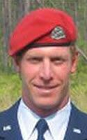 Air Force Senior Airman Adam P. Servais Died August 19, 2006 Serving During Operation Enduring Freedom 23, of Onalaska, Wis.; assigned to 23rd Special Tactics Squadron, Hurlburt Field, Fla.; killed Aug. 19 when his vehicle came under hostile fire in Uruzgan province, Afghanistan.
