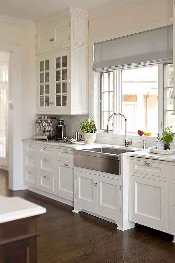 Kitchen Design Tips-07-1 Kindesign
