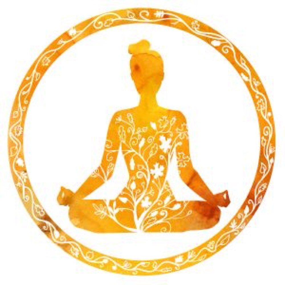 23+ Why lotus position for meditation trends