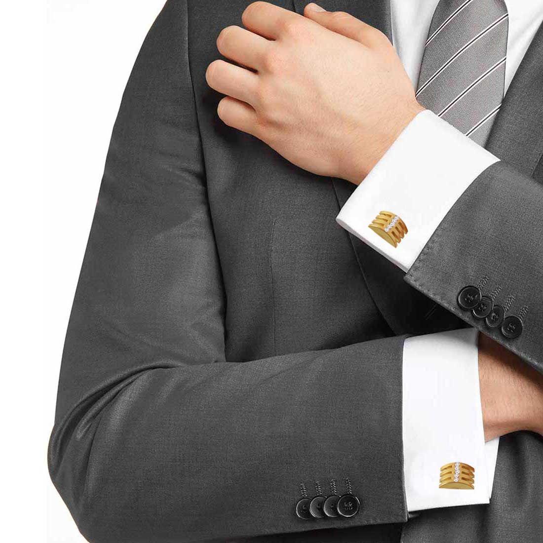 Cufflinks & Shirt Accessories - Men, Cufflinks, Shirt Studs, Tie Pins, Tie  Clips, Jewellery,cufflinks for men,mens cuff… | Cufflinks men, Cufflinks, Cufflinks  shirt