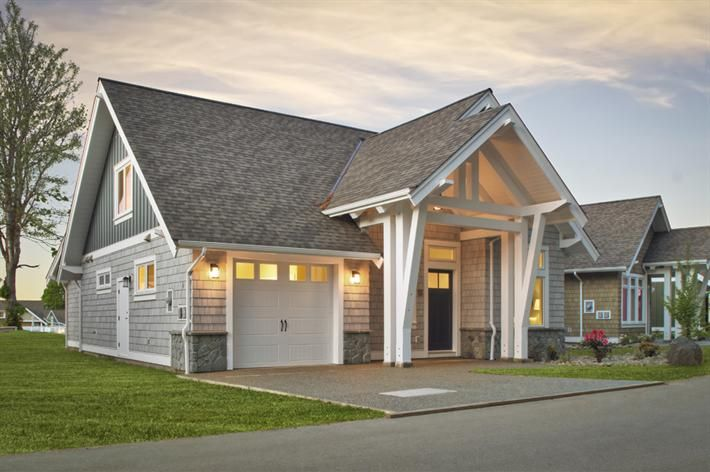 Best Single Family Detached Home Up To 2 000 Sq Ft Under 400 x 300