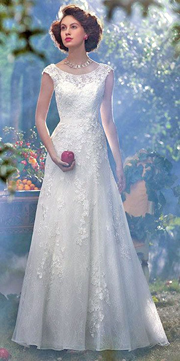 goodliness wedding dresses designer glamour gown 2017 - 2018 ...